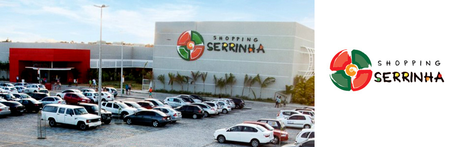 img_featured_serrinha2