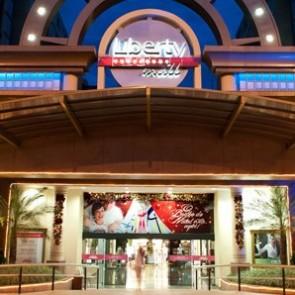 liberty-mall